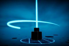 Screenshot-AlphaDemo-2