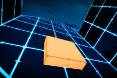 Screenshot-AlphaDemo-3