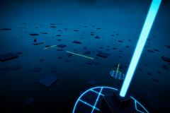 Screenshot-AlphaDemo-4