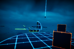 Screenshot-AlphaDemo-5