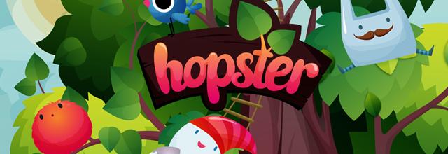 Hopster_Banner