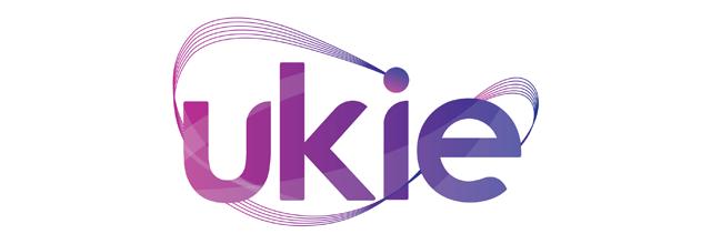 UKIE_Banner