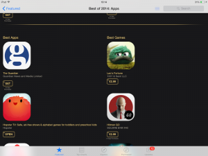 best-of-app-store-2014-kids-app-hopster