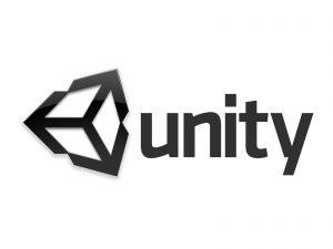 unity3d1