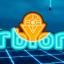 orbYorb Dev Stream Today